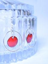 idée cadeau St Valentin fête des mères bijou unique et original