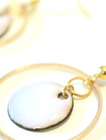 beatriceperget-aufildemaux-creole-fine-blancetor-elegance-artisanal-handmade copie