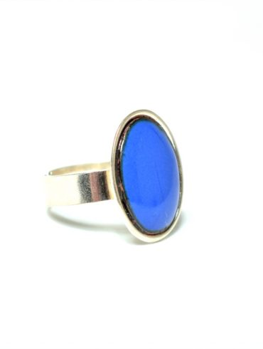 aufildemaux-béatrice-perget-occitanie-made in france-bague-émail
