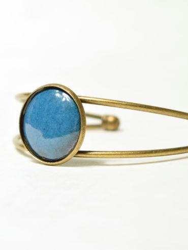 aufildemaux-boutique-bijou-bleu-bondi