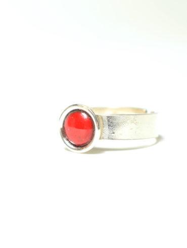 aufildemaux-jewelry-émaux-moissac-occitanie