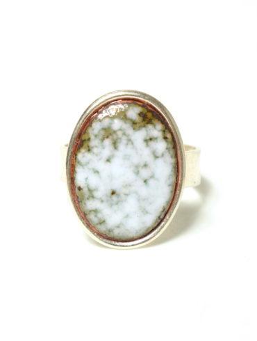 aufildemaux-ring-art-bijoux-béatrice-perget-moissac