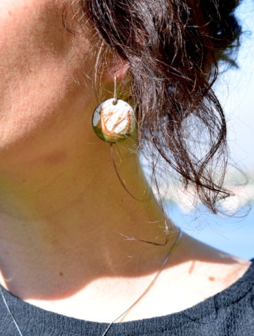 boucles-d-oreille-paysages-aufildemaux-rond-herbes-folles-beatrice-perget