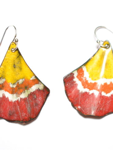 boucles-oreilles-feuilles-ginkgo-emaux-soyer-creations-beatrice-perget