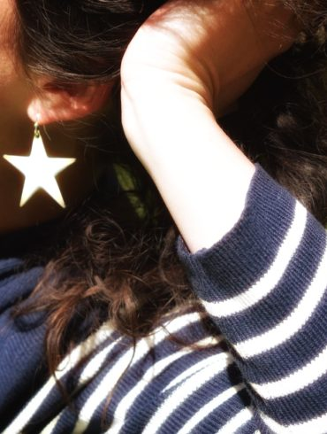 boucles-oreilles-grande-etoiles-blanches-bijoux-uniques-creatrice-beatrice-perget-occitanie