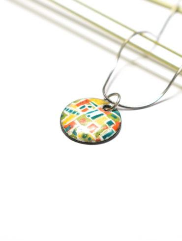 collier-pendentif-eamux-d-art-unique